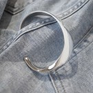 Moon Bangle thumbnail