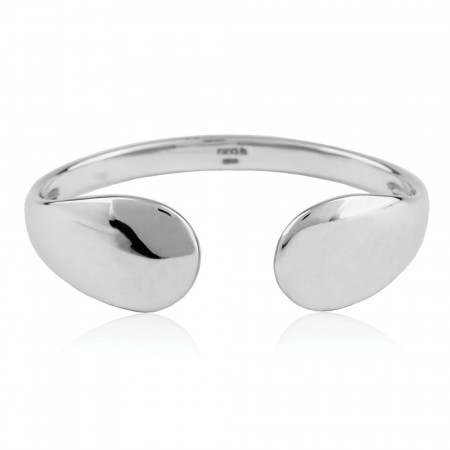 The Wing bangle